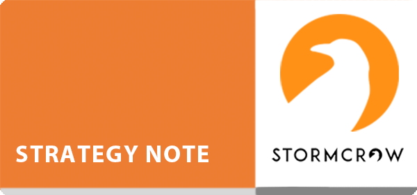 Strategy Note